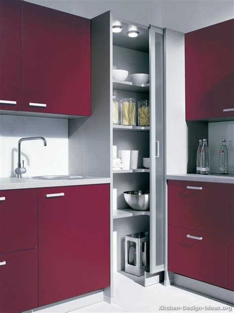 modern kitchen pantry cabinet best 25 corner pantry cabinet ideas on corner pantry corner kitchen pantry and