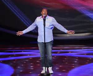 Curtis Finch Jr Criminal Record Curtis Finch Jr Quot I Believe Quot American Idol Top 10