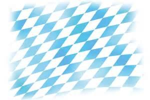 Muster Jagdpachtvertrag Bayern Gr 252 223 Gott Dahoam Magazin