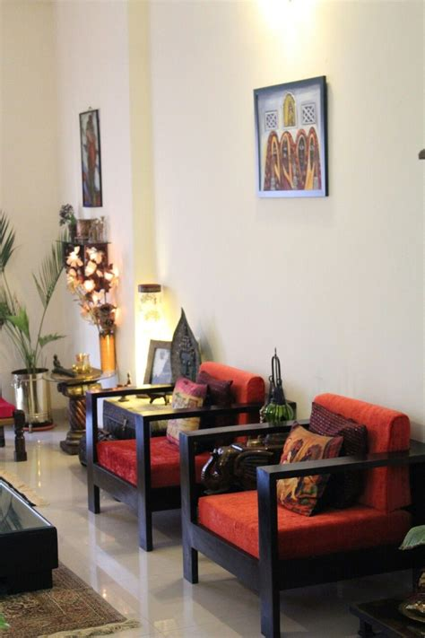 living room home decor indian home decor indian living