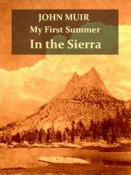 my summer in the illustrated books my summer in the illustrated by muir