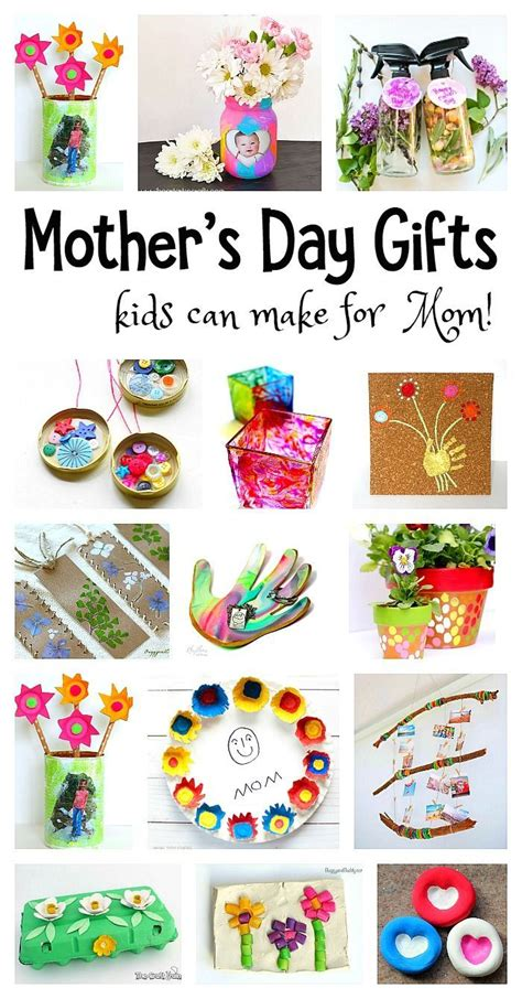 diy projects for mom 756 best images about s s day theme on