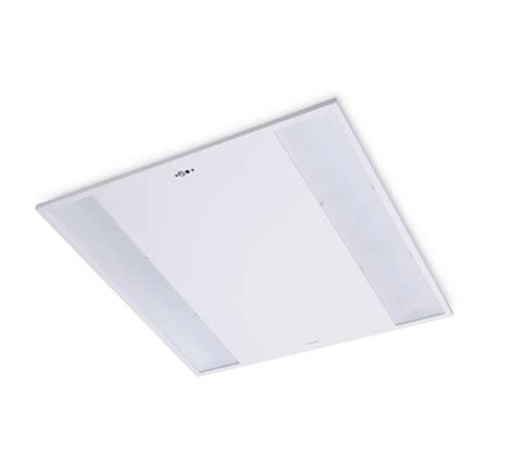 Cari Lu Philips rc100c led25s 865 psu w60l60 coreline 2 0 philips lighting