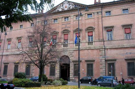 tribunale di bologna uffici tribunale dei minorenni di bologna il comunicato dell