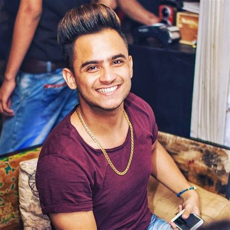 milind gaba ful hd photo images for millind gaba millind gaba hd wallpaper