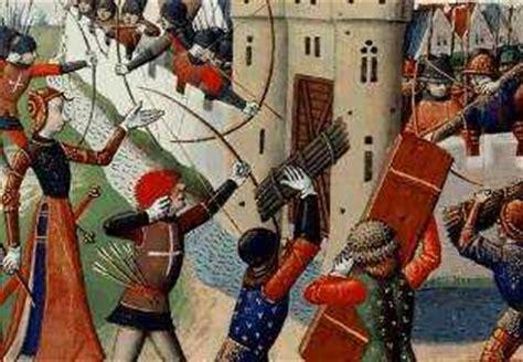 siege d orleans jeanne d arc l histoire de