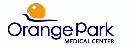 orange park track medicine chief resident needed for new acgme accredited program jacksonville