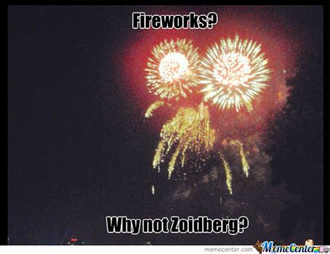 Fireworks Meme - fireworks meme 28 images happy 4th of july 2016 all