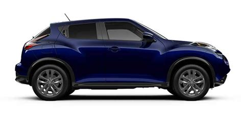 colours of nissan juke nissan juke sv awd available colors