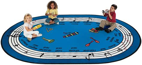 musical rugs musical rug cfk99xx carpets for
