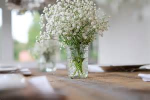 Bulk Glass Vase Beautiful Amp Affordable Weddings The Centerpieces