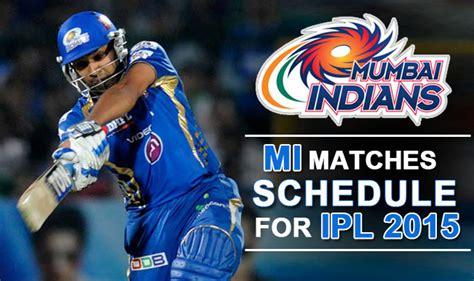 Jaket Parasut League mumbai indians team 2015 chions league holidays oo
