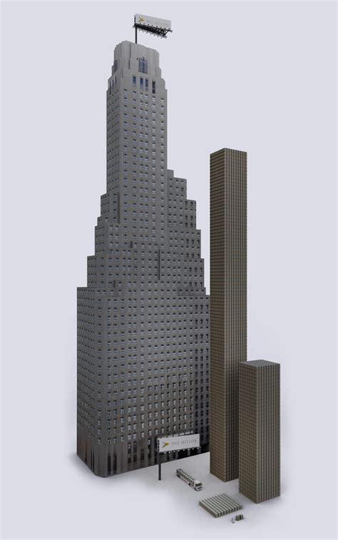 bank of new york derivati l esposizione bancaria globale supera di dieci