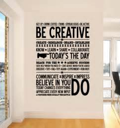be creative wall sticker crazy sexy cool