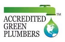 Simply Green Plumbing by Brentwood Plumbing Contractors 925 232 0189 Plumbers