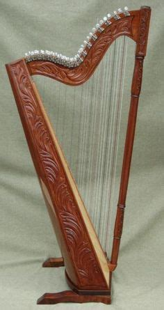 imagenes de arpas musicales musicmakers folk harp and other stringed instruments