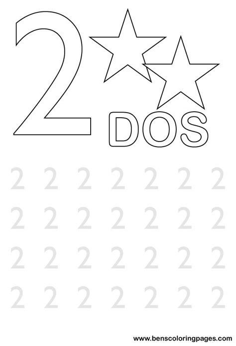 coloring pages in spanish christian coloring pages in