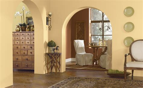 sherwin williams paint store arizona rustic refine paint color collection sherwin williams
