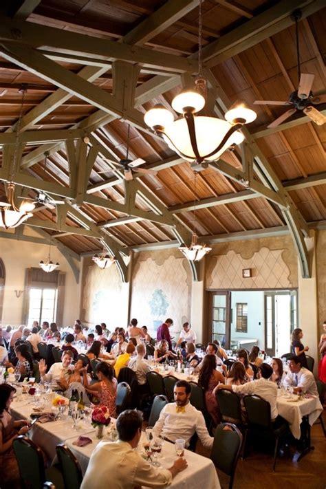 wedding venues in central california coast 17 best images about california central coast wedding