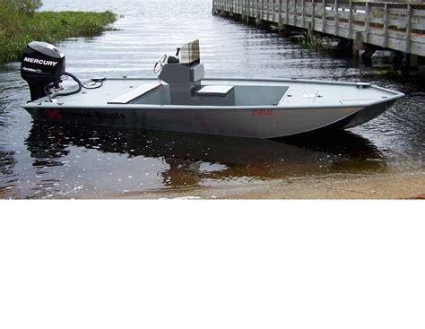 semi v flat bottom boat xt series aluminum boats xtreme boats
