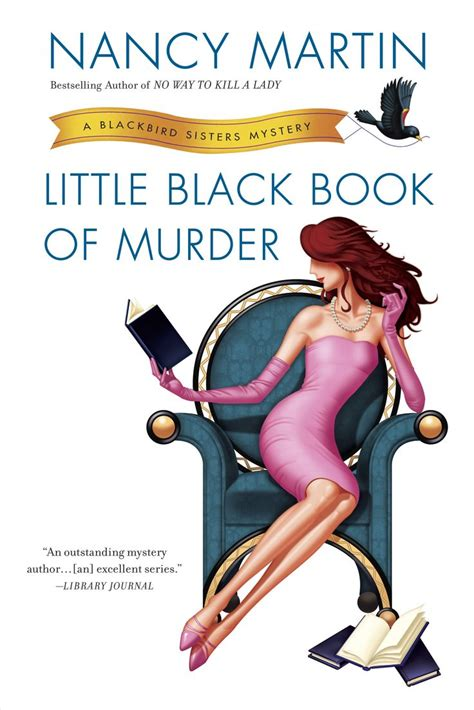 august murder books 32 best images about the blackbird on