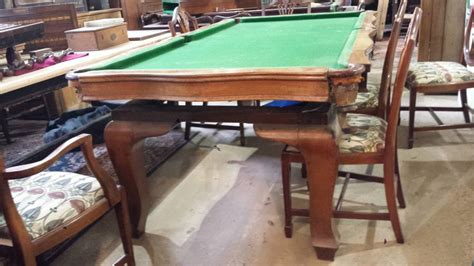 snooker dining table for sale antique snooker dining tables for sale 10 handpicked ideas to discover in home decor