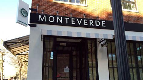 clark street ale house monteverde gets signage cuvee group buys clark street ale house more am intel