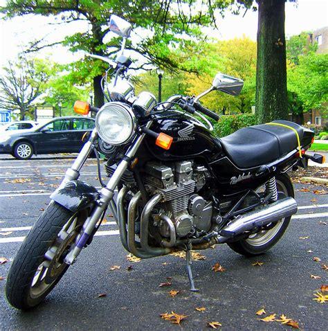 black honda motorcycle love s photo album tag archive 750cc