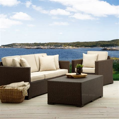 upholstery virginia beach beach patio furniture for suburbs houses cool house to