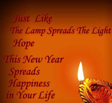 new year special free tamil new year ecards greeting