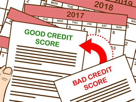 buying houses with bad credit how to buy your first home with bad credit 15 steps