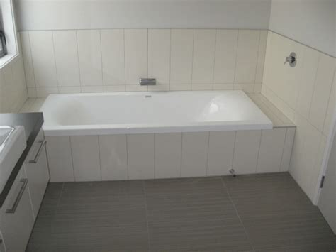 badezimmer fliesen rutschfest machen dusche wandfliesen raum und m 246 beldesign inspiration
