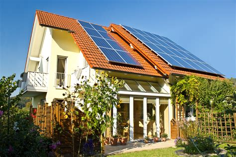 solar energy facts for homes solar panel facts for homeowners modernize