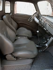Chevrolet Truck Seats 1967 Chevy Truck Seats Autos Post