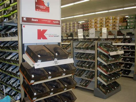 kmart express shoes kmart clarksville tn commons big kmart and