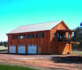 How Much Does It Cost To Build A Pole Barn House Barns And Buildings Quality Barns And Buildings Horse