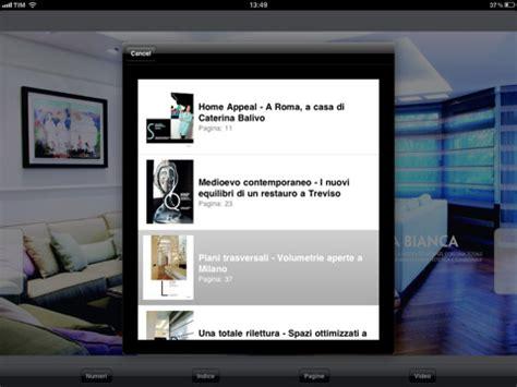 leonardo e stili su app store per arriva la rivista leonardo