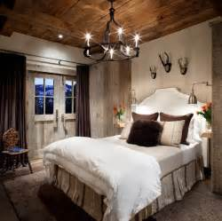 bedroom feminine touches rustic country bedroom decorating ideas - Rustic Country Bedroom Decorating Ideas