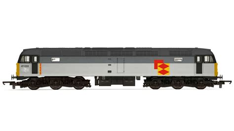 electric class 50 1967 onwards all models owners workshop manual books hornby 2016 product information deisel electric