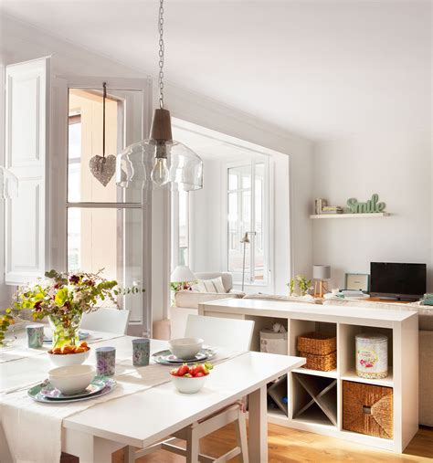 en el office casa mueble salon ikea muebles de
