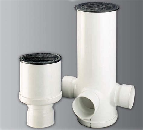 Harco Plumbing by Harco Drain Basins