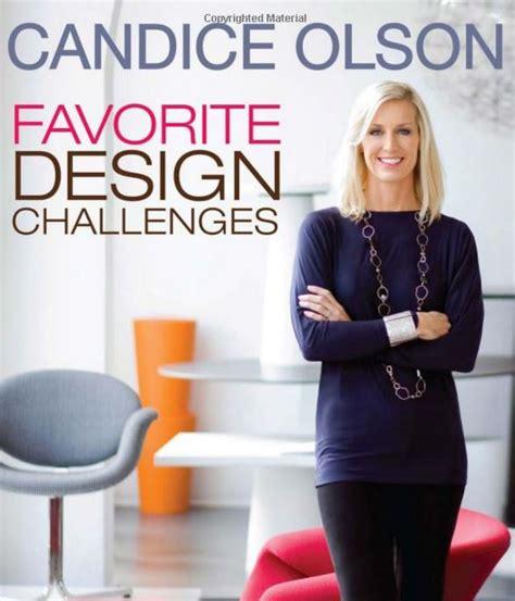 joanna gaines design book books on candice designs kitchens joanna gaines