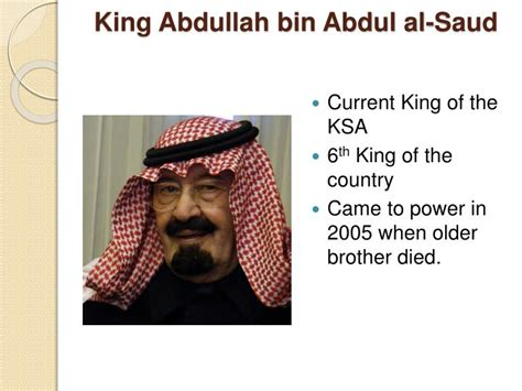 Curren King Power ppt saudi powerpoint presentation id 1482962