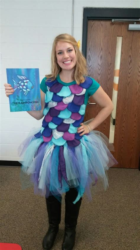 fish costume 25 best ideas about fish costume on rainbow fish costume costumes