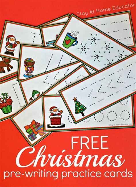 kindergarten christmas themed units 209 best images about kindergarten christmas activities on