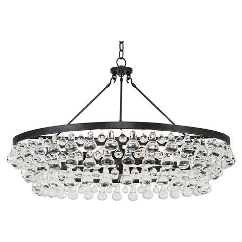 robert chandelier bling large chandelier by robert collectic home