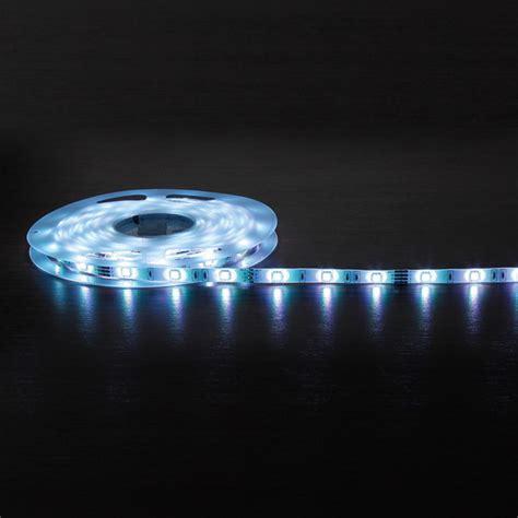 led lichtband prisma leuchten smd led lichtband norma ansehen