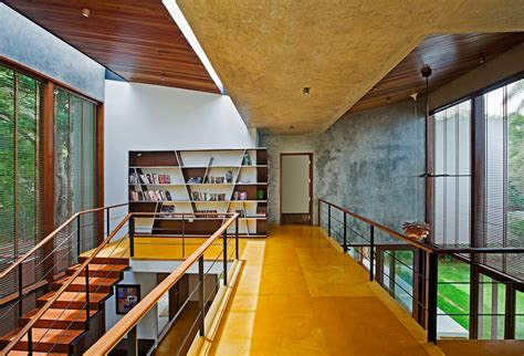 Floor Associates by Jaisalmer Yellow Sandstone Floors Accent This Indian Home Freshome