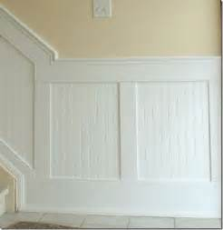 kitchen wainscoting ideas best 25 wainscoting kitchen ideas on diy