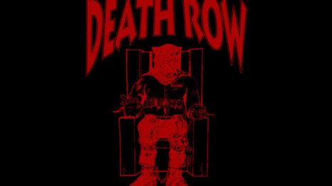 Row Records Wallpaper Row Records Wallpaper Images